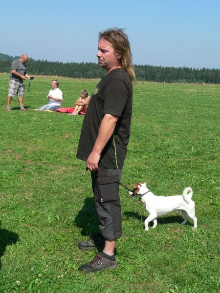 Pilot a jeho pes.JPG