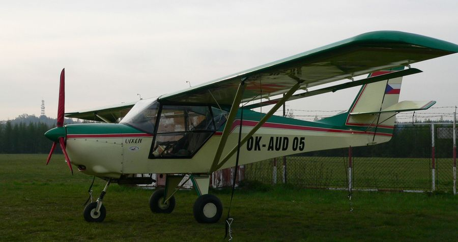 P1030454.JPG
