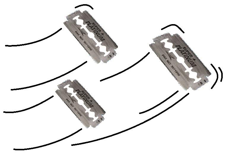 žiletka 2.jpg