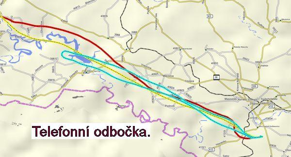 GPS skle.jpg