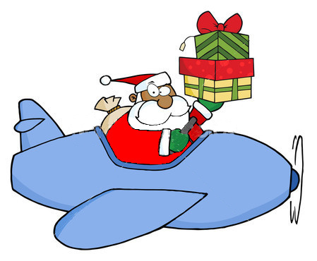 depositphotos_4726501-Outlined-Santa-Claus-Holding-Up-A-Stack-Flying-Around-Earth.jpg