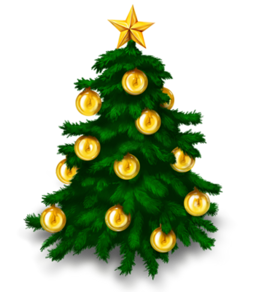 christmas_tree_300_x_300.png